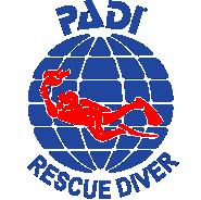 Buceador de rescate